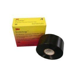 Антикоррозионные ленты Scotchrap 50