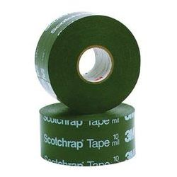 Антикоррозионные ленты Scotchrap 51